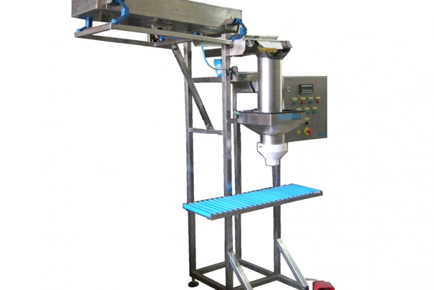 Bagging System NW L